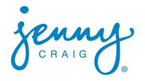 Jenny Craig 500px