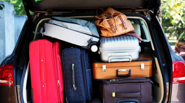 Why I let my teen skip our family holiday this year Photo: SHUTTERSTOCK