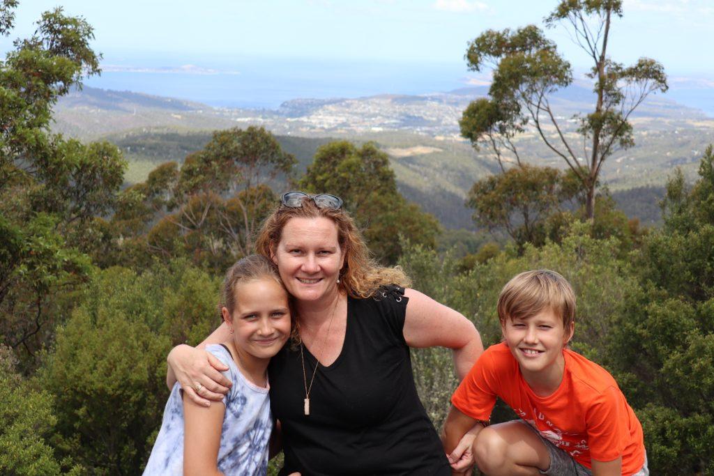 Go Wild Tasmania