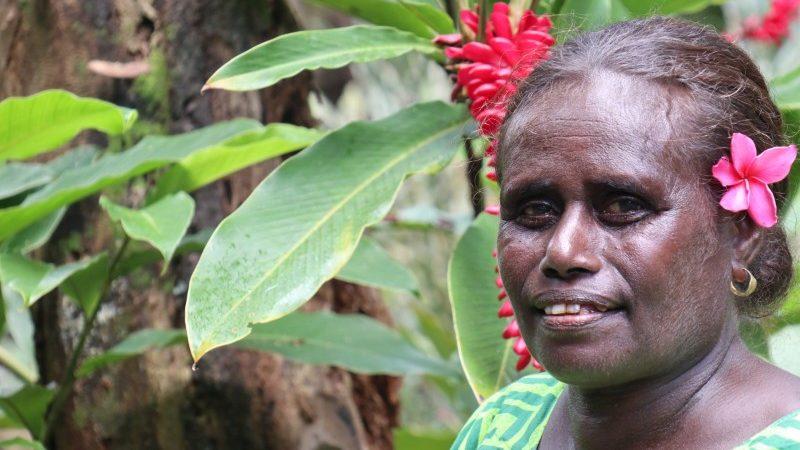 Lucienne-Floral-Queen-of-Titiru-e1551918941788