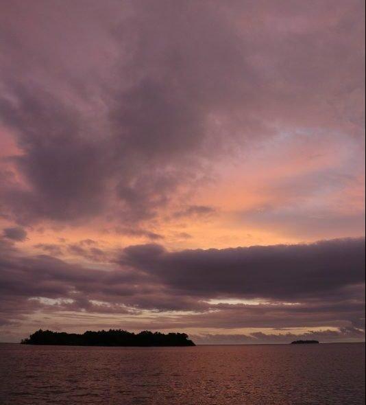 Sunset-from-Munda-Solomon-Islands-e1551919352651