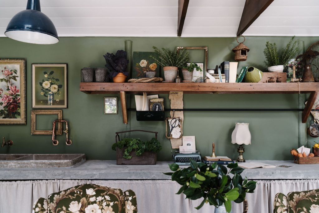 The-Potting-Shed_high-res-18