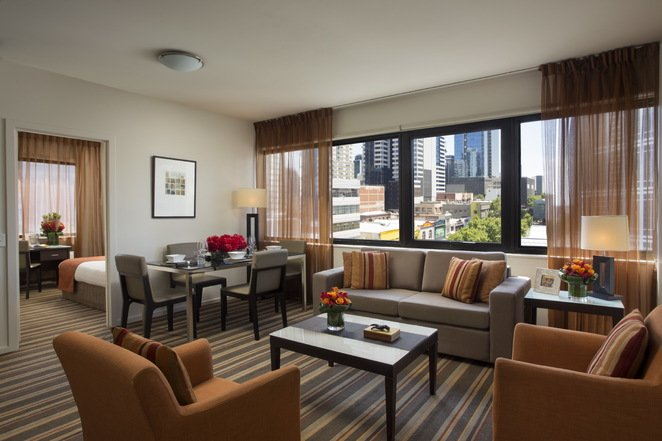 accommodation-melbourne-shopping-events-