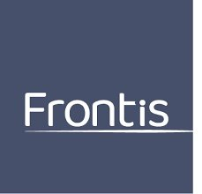 Copywriting Case Study – Frontis Consulting